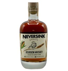 Neversink Bourbon 375ML
