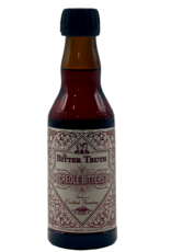 The Bitter Truth Creole Bitters 100ML
