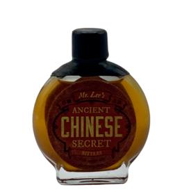Dashfire Bitters Ancient Chinese Secret