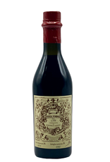 Carpano Vermouth Antica Formula 375ML