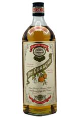 Pierre Ferrand Dry Curacao 750ML