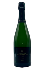 Agrapart Champagne 7 Crus Brut (NV)