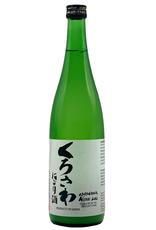 Kurosawa Shuzo Kurosawa Nigori 720ML
