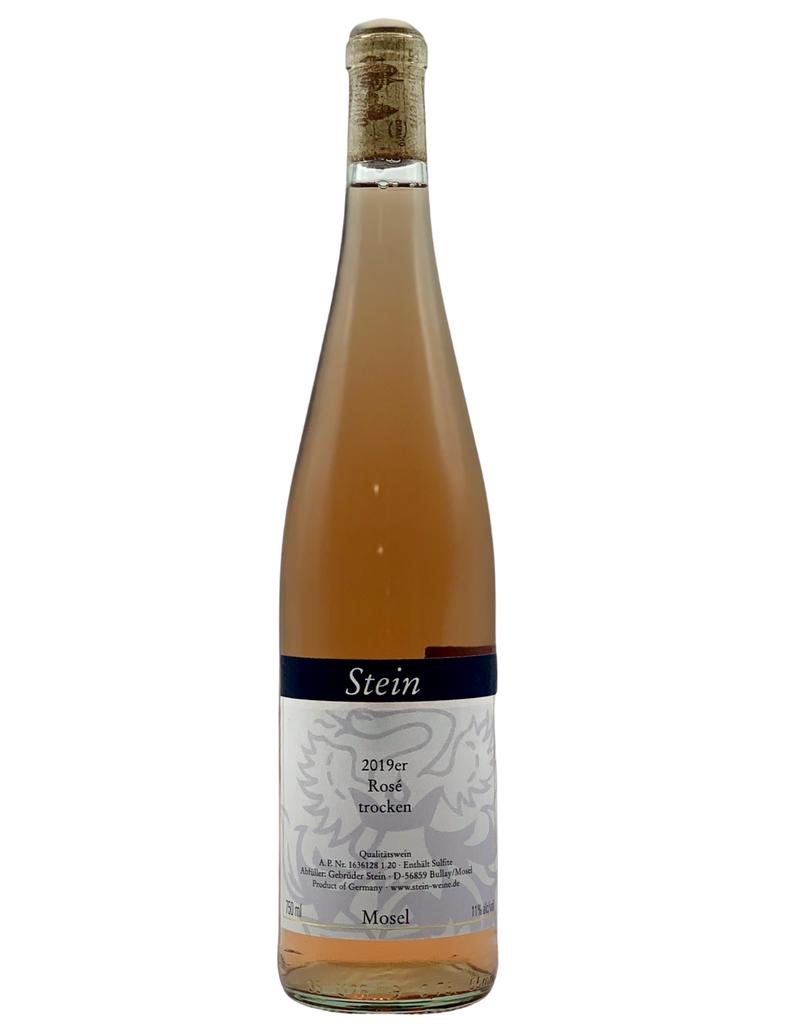 Stein Rosé Trocken 2019