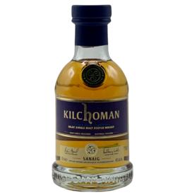 Kilchoman Sanig 200ML