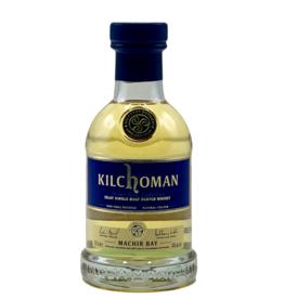 Kilchoman Machir Bay 200ML