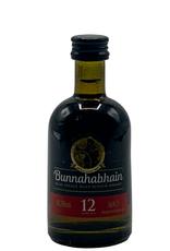 Bunnahabhain 12 50Ml