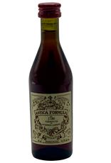 Carpano Antica Formula Vermouth 50ML