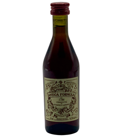 Carpano Antica Formula Vermouth 50ML
