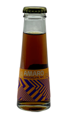 St Agrestis Amaro 50ML