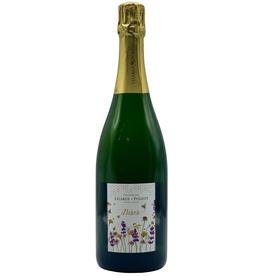 Lelarge-Pugeot Bises Champagne NV