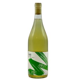 Amplify Wines Albariño C5 Vineyard Santa Ynez Valley 2019