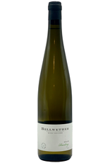 Bellwether Riesling S 2016