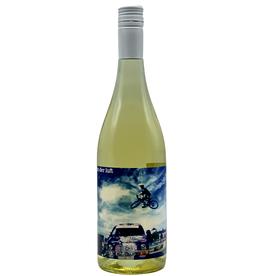 Weingut Beurer In der Luft 2019