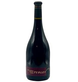 Turley Wine Cellars Zinfandel Juvenile 2018