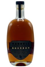 Barrell Craft Spirits 15 Year Bourbon Whiskey BCS Limited Edition
