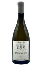 Benoit Ente Bourgogne Blanc 2017