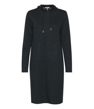 Robes Tuniques L Atelier Ta Garde Robe Lole Saint Sauveur