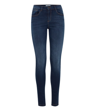 BYOUNG LOLA LUNI JEANS