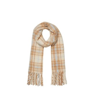 VERO MODA KARLY LONG SCARF