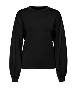 BYOUNG PUSTI PULLOVER 4