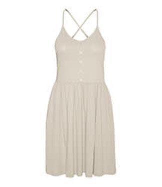 VERO MODA ADAREBECCA SL SHORT DRESS