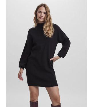 VERO MODA VMNANCY LS DRESS