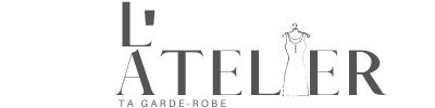 L'atelier ta garde-robe & Lolë Saint-Sauveur
