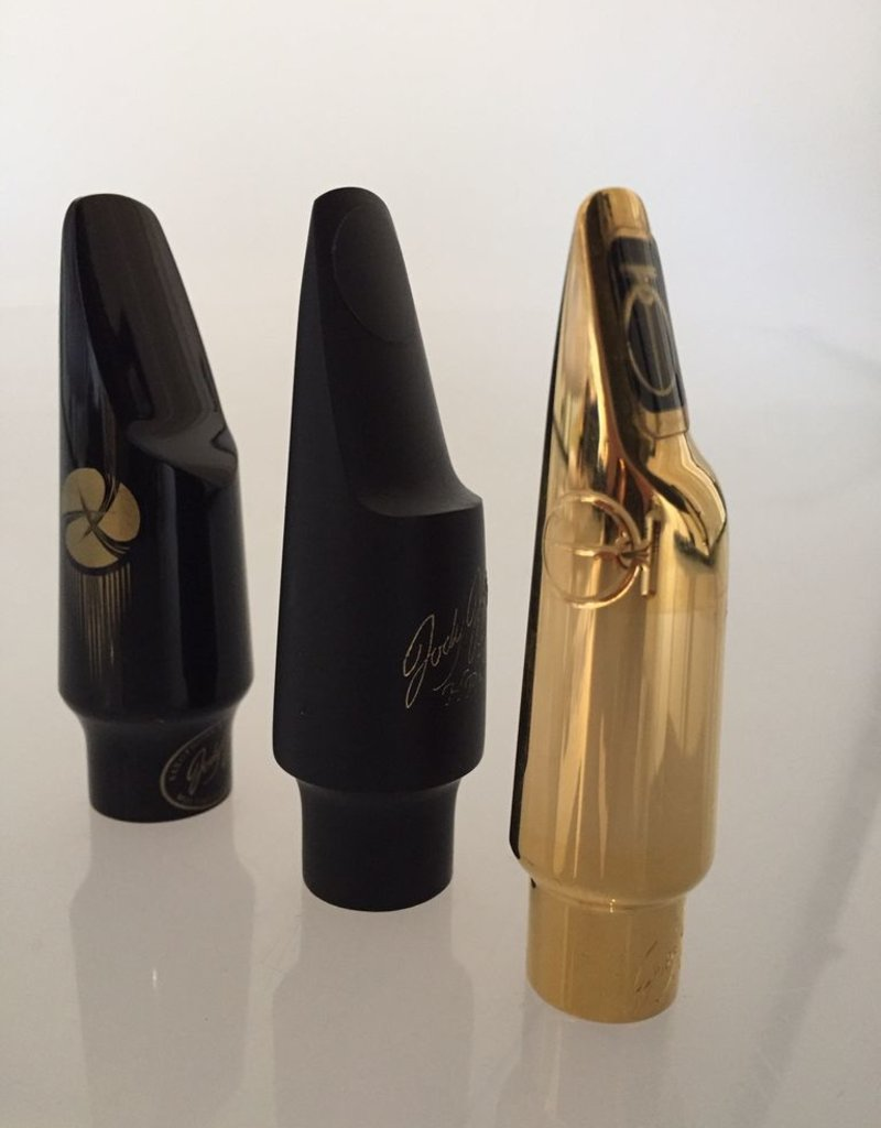jody jazz jody jazz alto saxophone mouthpiece the music place. Black Bedroom Furniture Sets. Home Design Ideas
