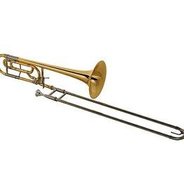 Jupiter 536L Bb/F Trombone