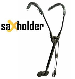 Sax Holder harness for saxophone size Medium