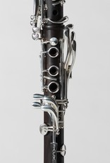 Backun Traditional Bb Clarinet
