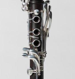Backun Traditional Bb Clarinet