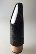 Backun Eddie Daniels classical clarinet mouthpiece