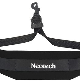 Neotech Neck Strap - Various Style/Size