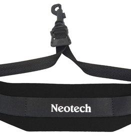 Neotech Neotech Neck Strap