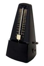 Nikko Nikko Metronome, Black