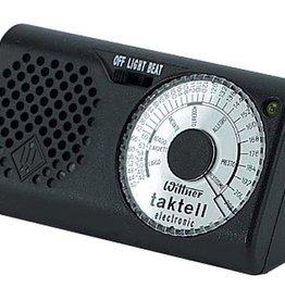 Wittner Wittner Taktell Electronic Metronome