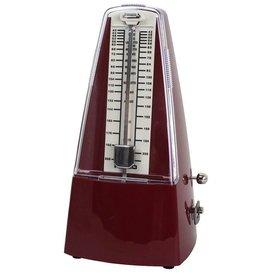 Nikko Nikko Metronome, Red