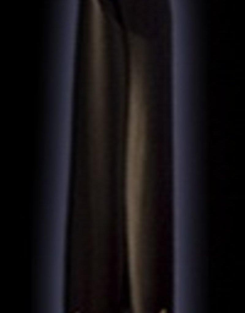 Jody Jazz Jody Jazz Baritone Saxophone 'HR' Mouthpiece - 6