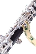 BG BG A65U Pad Dryer For Flute, Clarinet, Oboe, Cor Anglais