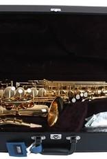 Jupiter JAS500 Student Alto Saxophone