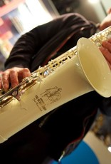 Temby Australia Joe Camilleri Blues Horn II Tenor Saxophone