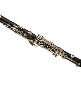 Buffet Crampon Festival Bb Clarinet