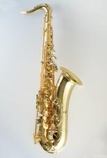 Temby Australia Professional Tenor Saxophone