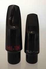 Phil-Tone Phil-Tone Equinox Tenor Saxophone Mouthpiece