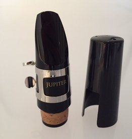Jupiter Clarinet Mouthpiece