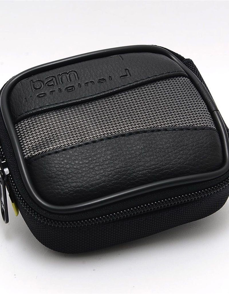BAM Two Mouthpiece Pouch