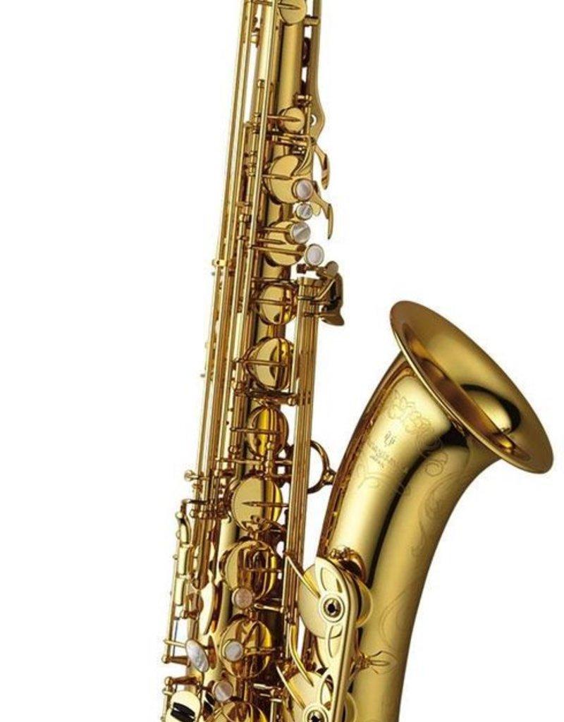 Yanagisawa T-WO10 Elite Tenor Saxophone