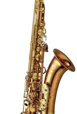 Yanagisawa T-WO20 Elite Tenor Saxophone